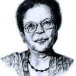 Ibu Soed Saridjah Niung, Lagumu untuk Kami Anak-anakmu