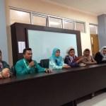 Kongres Ulama Perempuan Kritik Monopoli Tafsir Agama yang Patriarki