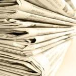 Bagaimana Media Membingkai Kartini?