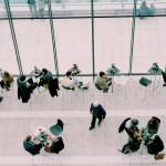 Isu Diskriminasi pada Orientasi Seksual Banyak Dibahas Dalam Pertemuan Perempuan di Genewa