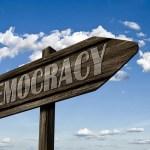 Koalisi Perempuan: PERPPU 2/2017 Mengakhiri Ancaman bagi Perempuan dan Demokrasi