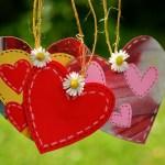 Tak Cukup Dengan Cinta
