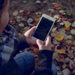 PowerUp, Teknologi untuk Partisipasi Perempuan