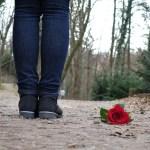 Deretan Ancaman Perempuan Buruh Migran