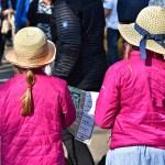 Pelecehan yang Sering Menimpa Anak Perempuan di Sekolah Kami
