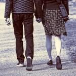 Apakah Menikah Akan Membuat Kita Bahagia?