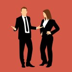Bawa Perasaan Atau Baper, Bukan Melulu Urusan Perempuan