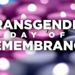 Hari dimana Transgender Dibunuh karena Transphobia