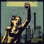 Bersuara Lantang dan Lebih Keras untuk Hentikan Kekerasan terhadap Perempuan