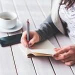 Perempuan, Mari Kita Tulis Sejarah Kita Sendiri