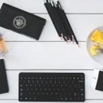 Stress dan Beban Kerja Berat, Perempuan Pekerja Kesulitan Mencapai Karirnya