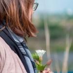 Negara Setengah Hati dalam Memenuhi Hak Perempuan Korban Kekerasan