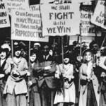 Mengapa 8 Maret Diperingati Sebagai Hari Perempuan Sedunia?