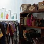 Menumbuhkan Solidaritas Perempuan Melalui Give Back Sale