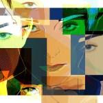 Poster Adalah Alat Kampanye Penting, Jangan Melanggengkan Mitos Perempuan