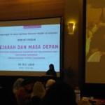 Perubahan Nama Kementerian Perlindungan Perempuan Menjadi Kementerian Ketahanan Keluarga Menihilkan Perspektif Perempuan