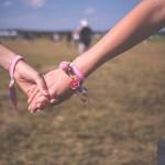 Ruang Perjumpaan Sebagai Solusi Penerimaan Keberagaman Gender dan Seksualitas