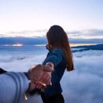 Tips Berkencan Aman Bagi Perempuan