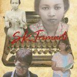 Sutradara Film: Referensi Sejarah Perempuan di Indonesia Masih Minim