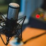 Podcast, Ruang Baru untuk Isu Minoritas dan Hal-Hal yang Harus Kamu Tahu