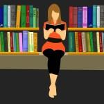 Mengajak Mahasiswa Kritis terhadap Media Melalui Pendidikan Berperspektif Gender