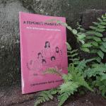 A Feminist Manifesto: Mengenal Feminisme dalam 60 Menit