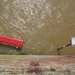 Waspada Penyakit yang Mampir Setelah Banjir