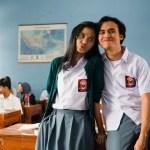 Film Suara Kirana, Gandeng Anak Muda untuk Stop Perkawinan Anak