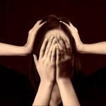 Perempuan Bukan Bahan Ejeken, Hentikan Pernyataan Misoginis Pejabat Publik