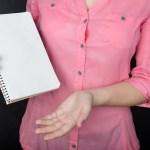 Jebakan Perempuan: Hidup Dengan New Normal yang Setengah Hati