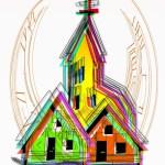 Inilah Cerita Para Korban Kekerasan Seksual di Lingkungan Gereja: Dengarkan