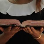 Gereja Swedia Miliki Lebih Banyak Pendeta Perempuan: Keberhasilan Kesetaraan Gender