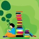 Kurang Perpustakaan dan Bacaan Sebabkan Indonesia Minim Literasi