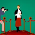 Syuting di Era Pandemi? Para Sineas Harus Punya Strategi Baru Produksi Film