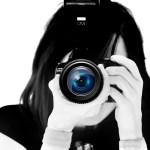 Kebangkitan Perempuan di Industri Film Hiburan