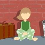 Mengapa Pandangan Negatif Selalu Ditujukan Pada Kelompok Miskin? Stigma yang Berbahaya
