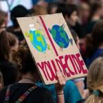 Jangan Pilih Presiden Trump: Ribuan Perempuan Amerika Aksi Di Tengah Pandemi