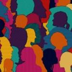 3 RUU Minoritas Yang Diperjuangkan Di Rapat Paripurna 2020: RUU PKS, PRT dan Omnibus Law