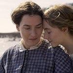 Film Ammonite, Cinta dan Pengetahuan Yang Tersembuyi Dalam Hidup Mary Anning