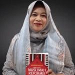 Ensiklopedia Muslimah Reformis: Tentang Perempuan dan Perbincangan Kemanusiaan
