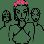 22 Desember: Merayakan Kontribusi Gerakan Perempuan Mendobrak Domestifikasi Perempuan