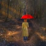 Aktivis: Pemerintah Mestinya Punya Sensitivitas Gender Dalam Penanganan Bencana