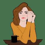 6 Tips Hidup Sebagai Janda Agar Bahagia
