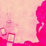 4 Stigma Pada Perempuan Pekerja Yang Mengambil Cuti Haid