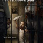 "Film ""Invisible Hopes"": Cerita Para Perempuan Yang Melahirkan di Penjara"