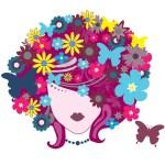 Katakan Dengan Bunga, Cerita Penyintas KDRT Hidup Dengan Menjual Bunga