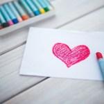 Formula Jatuh Cinta: Berpikir Positif Dan Menolak Hal Buruk
