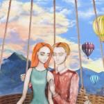 Promosi Menikah Muda Berbahaya, Jadikan Anak Perempuan Obyek Komoditas
