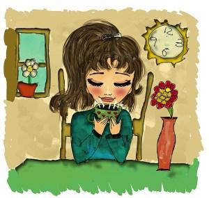 """Pentingnya """"Me Time"""" Bagi Perempuan, Luangkan Waktu Untuk Dirimu Sendiri"""