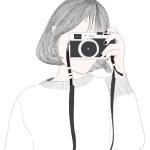 Jumlah Jurnalis Perempuan Hanya 25%, Jurnalistik Dianggap Pekerjaan Laki-Laki